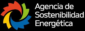 Agencia SE
